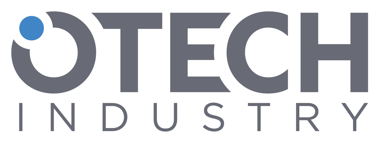 Otech Industry - Medical Devices with Airplasma® Technology